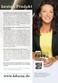 Orhideal IMAGE Magazin - August 2015 - Seite 7