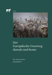 OchesenWeg_Schriften_loRes_26062015.pdf