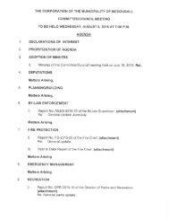 August 5, 2015 Agenda Package.pdf