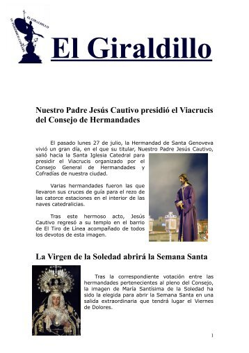 SEGUNDA_EDICI_N_.pdf