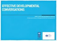 Effective developmental conversation.pdf