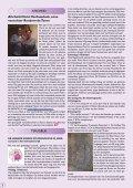 Rondom de Toren - Editie 917 - Page 2