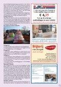 Rondom de Toren - Editie 917 - Page 3
