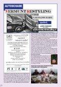 Rondom de Toren - Editie 917 - Page 4