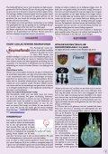Rondom de Toren - Editie 917 - Page 5