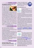 Rondom de Toren - Editie 918 - Page 2