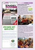 Rondom de Toren - Editie 918 - Page 4