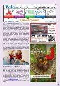 Rondom de Toren - Editie 918 - Page 5