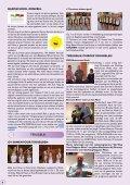 Rondom de Toren - Editie 918 - Page 6