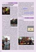 Rondom de Toren - Editie 919 - Page 2
