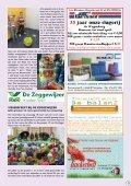 Rondom de Toren - Editie 919 - Page 3