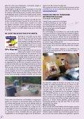 Rondom de Toren - Editie 919 - Page 4
