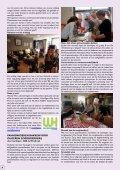 Rondom de Toren - Editie 919 - Page 6