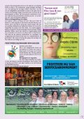 Rondom de Toren - Editie 919 - Page 7