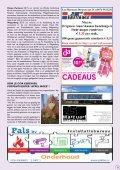 Rondom de Toren - Editie 920 - Page 3