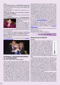 Rondom de Toren - Editie 920 - Page 4