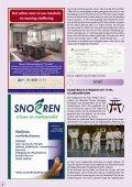 Rondom de Toren - Editie 920 - Page 6