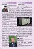 Rondom de Toren - Editie 921 - Page 2