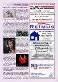 Rondom de Toren - Editie 921 - Page 3