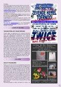 Rondom de Toren - Editie 921 - Page 5
