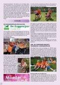 Rondom de Toren - Editie 921 - Page 6