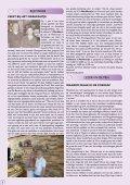 Rondom de Toren - Editie 922 - Page 2