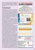 Rondom de Toren - Editie 922 - Page 3