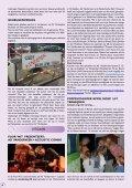 Rondom de Toren - Editie 922 - Page 4