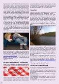 Rondom de Toren - Editie 922 - Page 6