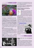 Rondom de Toren - Editie 923 - Page 2