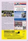 Rondom de Toren - Editie 923 - Page 3