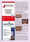 Rondom de Toren - Editie 923 - Page 6