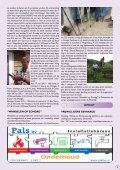 Rondom de Toren - Editie 923 - Page 7
