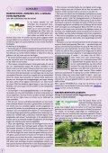 Rondom de Toren - Editie 924 - Page 2
