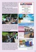 Rondom de Toren - Editie 924 - Page 3
