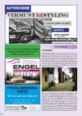 Rondom de Toren - Editie 924 - Page 4