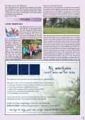 Rondom de Toren - Editie 924 - Page 5
