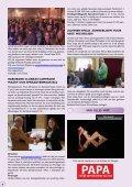 Rondom de Toren - Editie 924 - Page 6