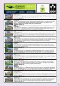 Rondom de Toren - Editie 924 - Page 7