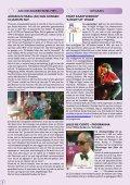 Rondom de Toren - Editie 925 - Page 2