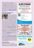 Rondom de Toren - Editie 925 - Page 3