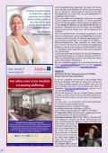 Rondom de Toren - Editie 925 - Page 4