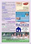 Rondom de Toren - Editie 925 - Page 5