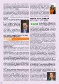 Rondom de Toren - Editie 925 - Page 6