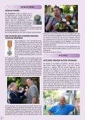 Rondom de Toren - Editie 926 - Page 2