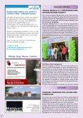 Rondom de Toren - Editie 926 - Page 4