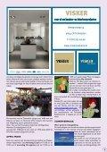 Rondom de Toren - Editie 926 - Page 5