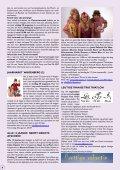 Rondom de Toren - Editie 926 - Page 6