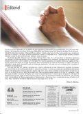 Expresión Joven Junio 2015 - ¿Existe Dios? - Page 3
