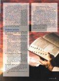 Expresión Joven Junio 2015 - ¿Existe Dios? - Page 5